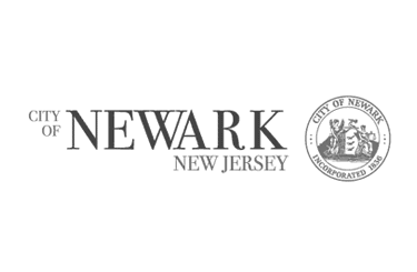 City of Newark, New Jersey Logo