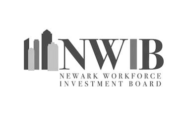 Newark Workforce Investment Board